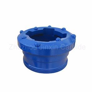 tungsten carbide drill bits Manufacturers, tungsten carbide drill bits Factory, Supply tungsten carbide drill bits
