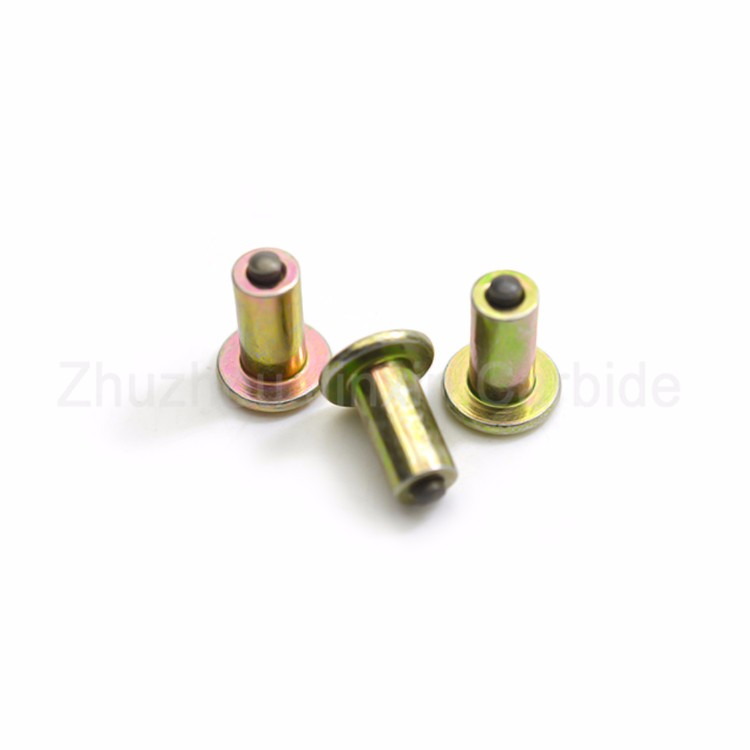 wheel studs Manufacturers, wheel studs Factory, Supply wheel studs