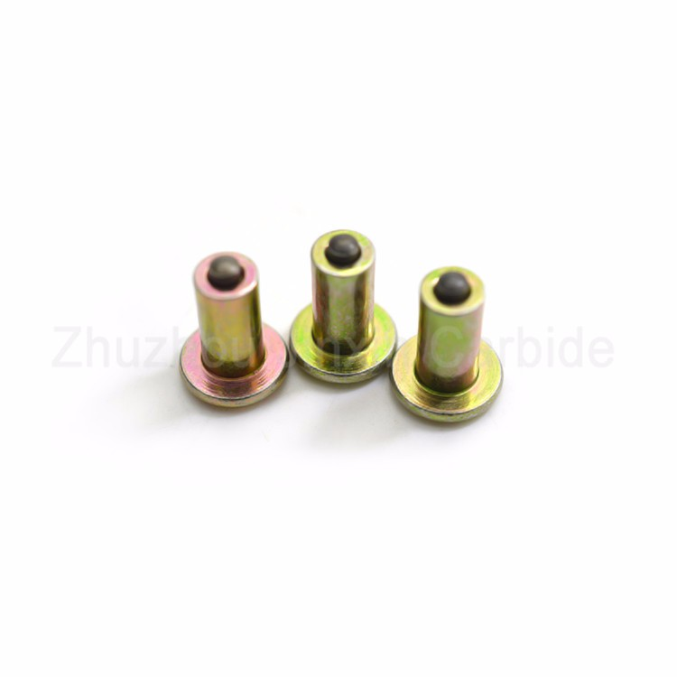 removable tire studs Manufacturers, removable tire studs Factory, Supply removable tire studs