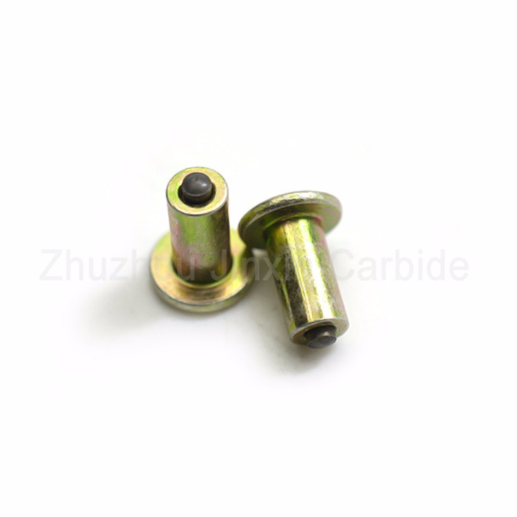 car tire studs Manufacturers, car tire studs Factory, Supply car tire studs