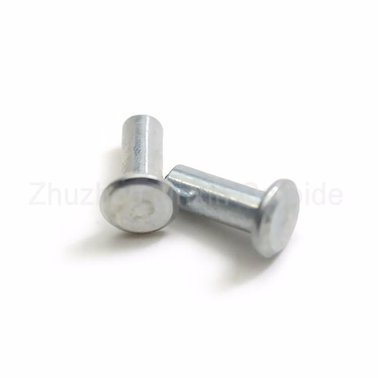 carbide studs Manufacturers, carbide studs Factory, Supply carbide studs