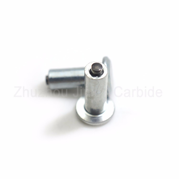 carbide pins Manufacturers, carbide pins Factory, Supply carbide pins