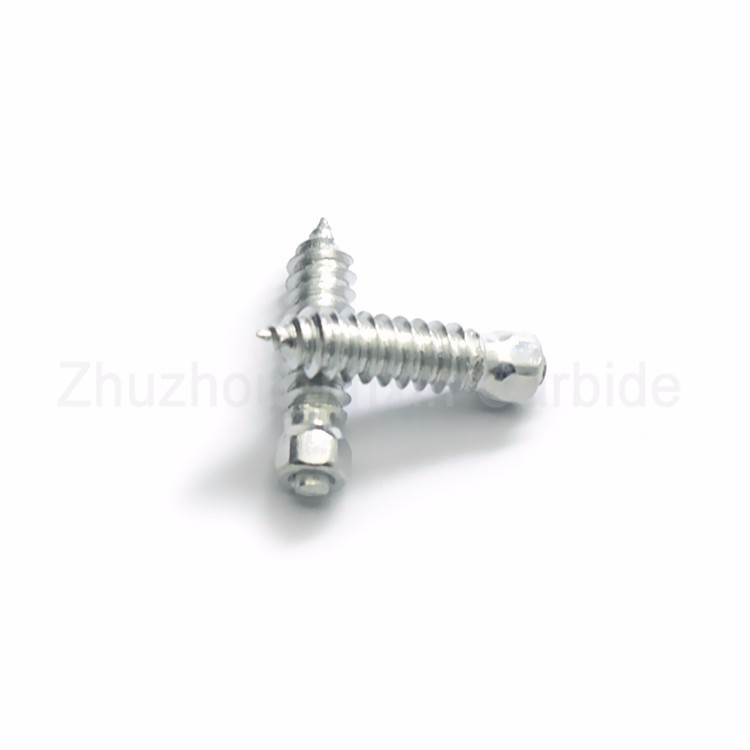 carbide nail Manufacturers, carbide nail Factory, Supply carbide nail