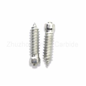tungsten carbide nail