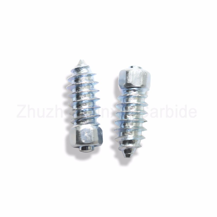studs pin Manufacturers, studs pin Factory, Supply studs pin