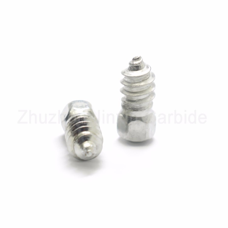 ice studs for tires Manufacturers, ice studs for tires Factory, Supply ice studs for tires