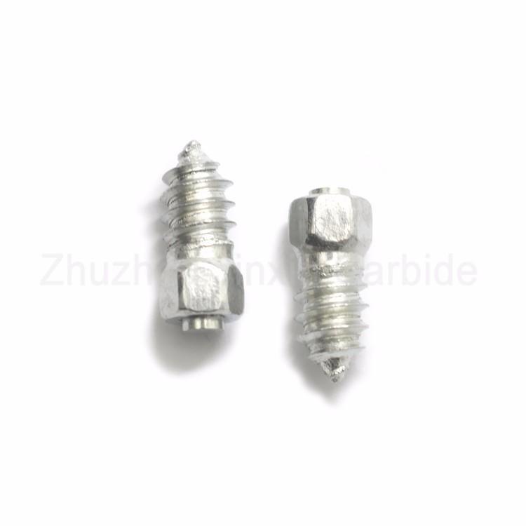 screw in ice studs Manufacturers, screw in ice studs Factory, Supply screw in ice studs