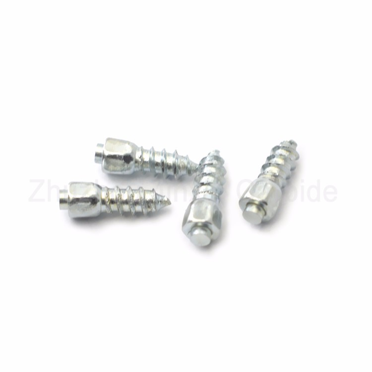 ice studs for dirt bike tires Manufacturers, ice studs for dirt bike tires Factory, Supply ice studs for dirt bike tires