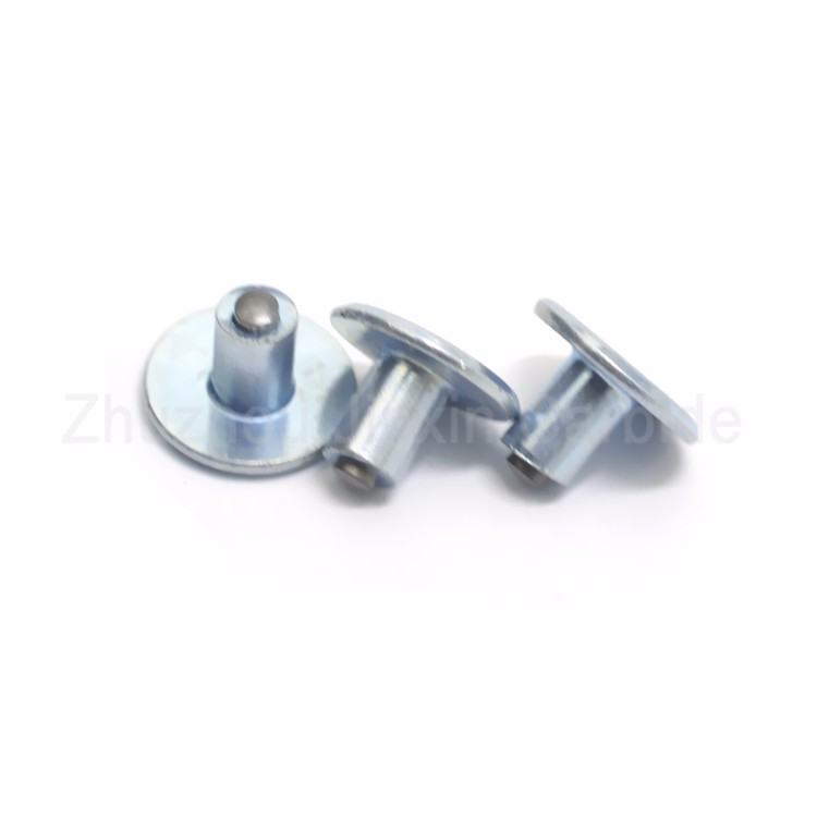 tyre ice studs Manufacturers, tyre ice studs Factory, Supply tyre ice studs