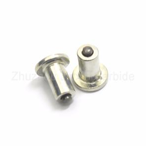 ice studs for car tires Manufacturers, ice studs for car tires Factory, Supply ice studs for car tires
