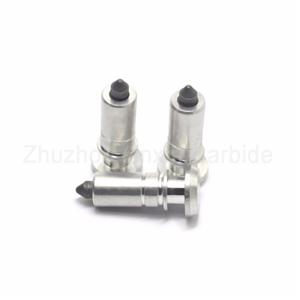 ice studs for truck tires Manufacturers, ice studs for truck tires Factory, Supply ice studs for truck tires
