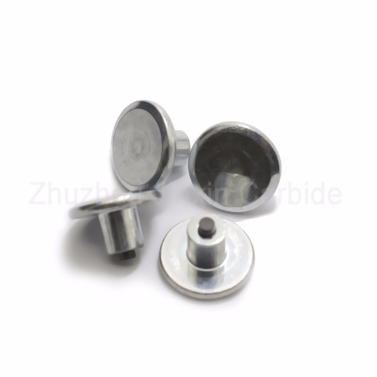 wheel stud spikes Manufacturers, wheel stud spikes Factory, Supply wheel stud spikes