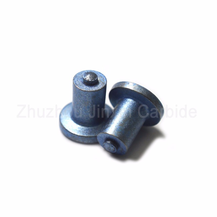 tire studs for winter Manufacturers, tire studs for winter Factory, Supply tire studs for winter