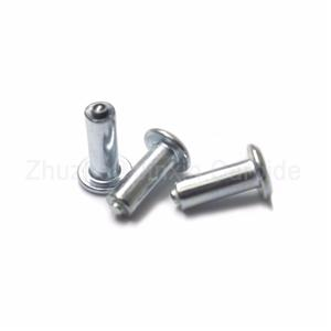 winter tire stud sizes Manufacturers, winter tire stud sizes Factory, Supply winter tire stud sizes