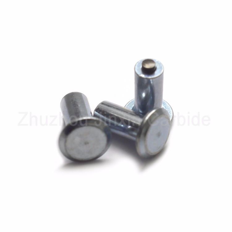 best grip screw in ice studs Manufacturers, best grip screw in ice studs Factory, Supply best grip screw in ice studs