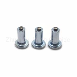 tractor tire ice studs Manufacturers, tractor tire ice studs Factory, Supply tractor tire ice studs