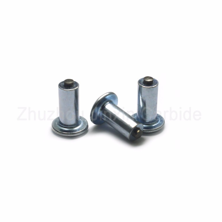 car tire spikes Manufacturers, car tire spikes Factory, Supply car tire spikes