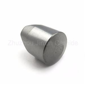 36mm 7 buttons