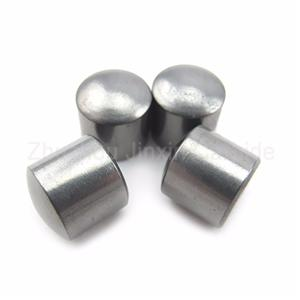 Button Bits Manufacturers, Button Bits Factory, Supply Button Bits