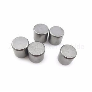 Tungsten Bit