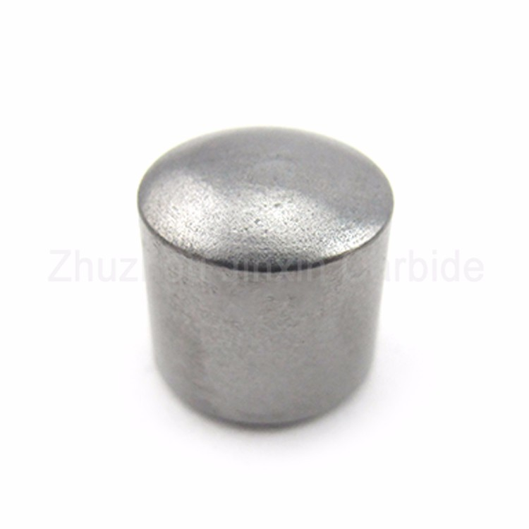 Tungsten Bit Manufacturers, Tungsten Bit Factory, Supply Tungsten Bit