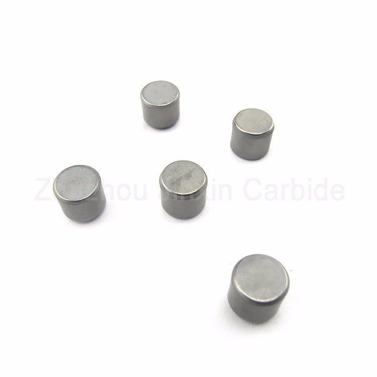tungsten carbide buttons manufacturer china Manufacturers, tungsten carbide buttons manufacturer china Factory, Supply tungsten carbide buttons manufacturer china