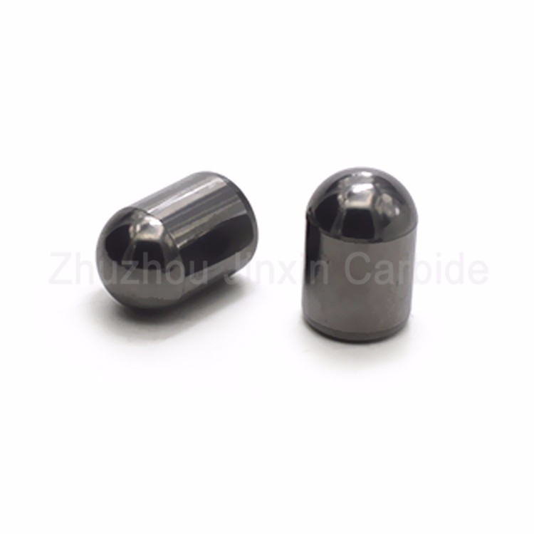 cemented carbide button Manufacturers, cemented carbide button Factory, Supply cemented carbide button