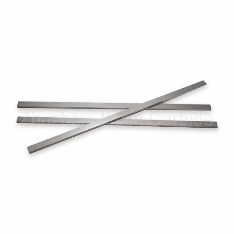 carbide tool blanks Manufacturers, carbide tool blanks Factory, Supply carbide tool blanks