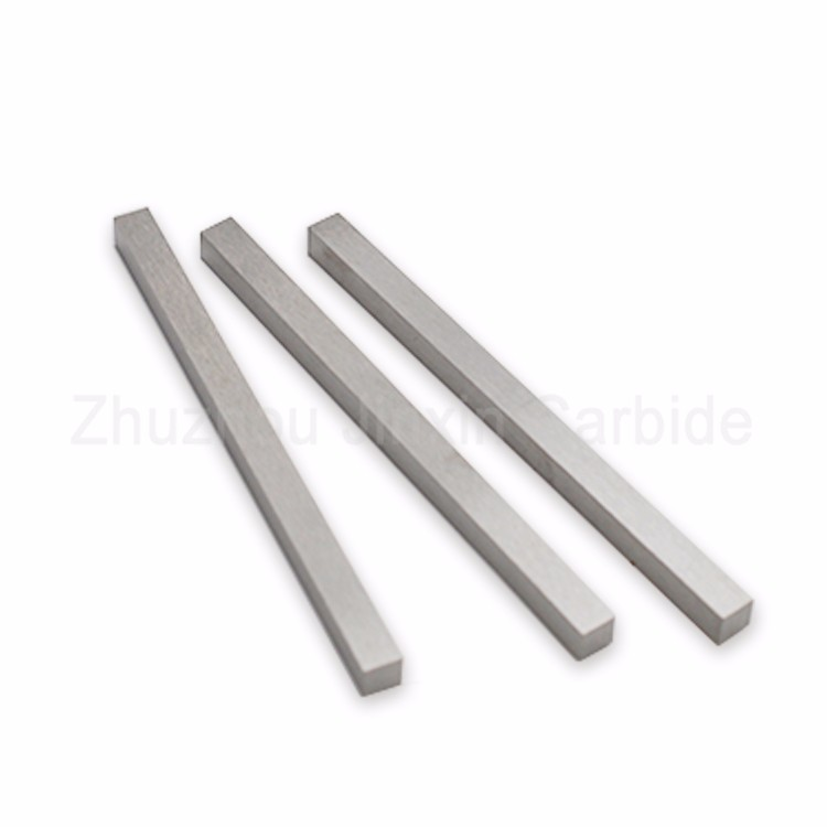 carbide wear strips Manufacturers, carbide wear strips Factory, Supply carbide wear strips