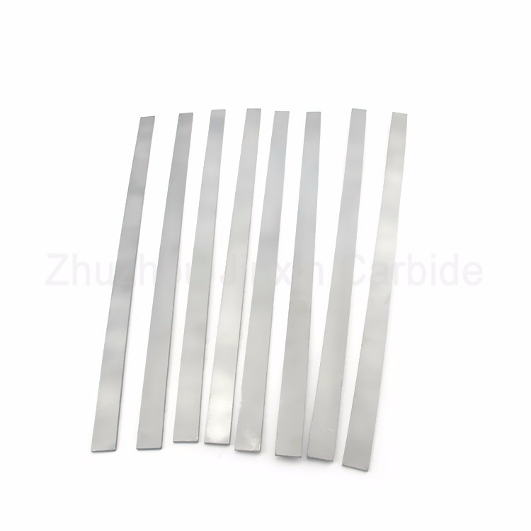 Solid Tungsten Carbide Grinding Strips Manufacturers, Solid Tungsten Carbide Grinding Strips Factory, Supply Solid Tungsten Carbide Grinding Strips
