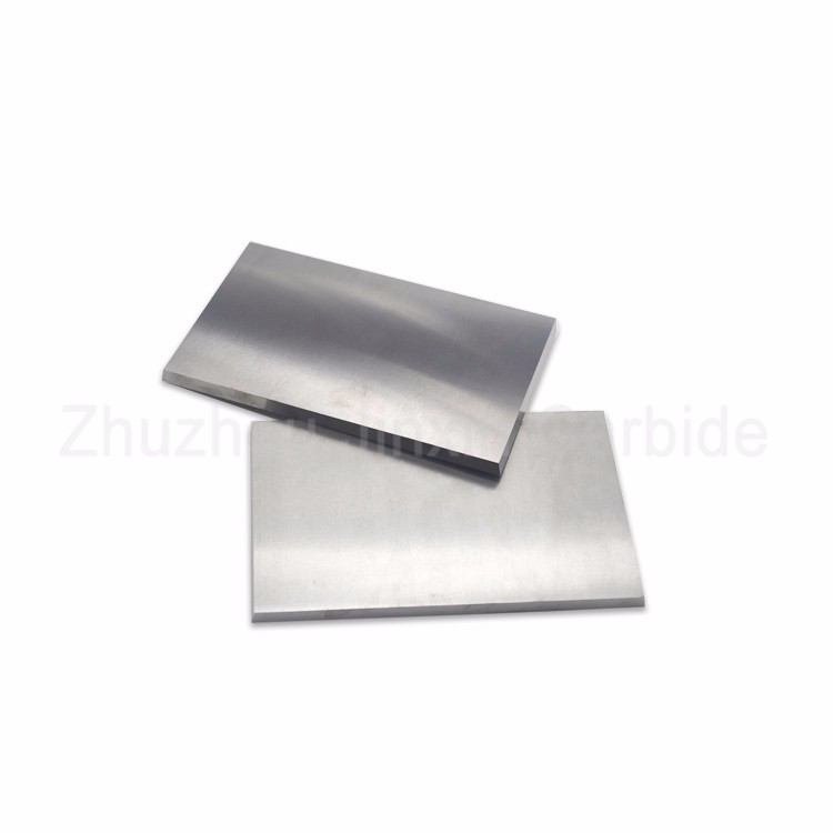 Customized cemented carbide plate Manufacturers, Customized cemented carbide plate Factory, Supply Customized cemented carbide plate