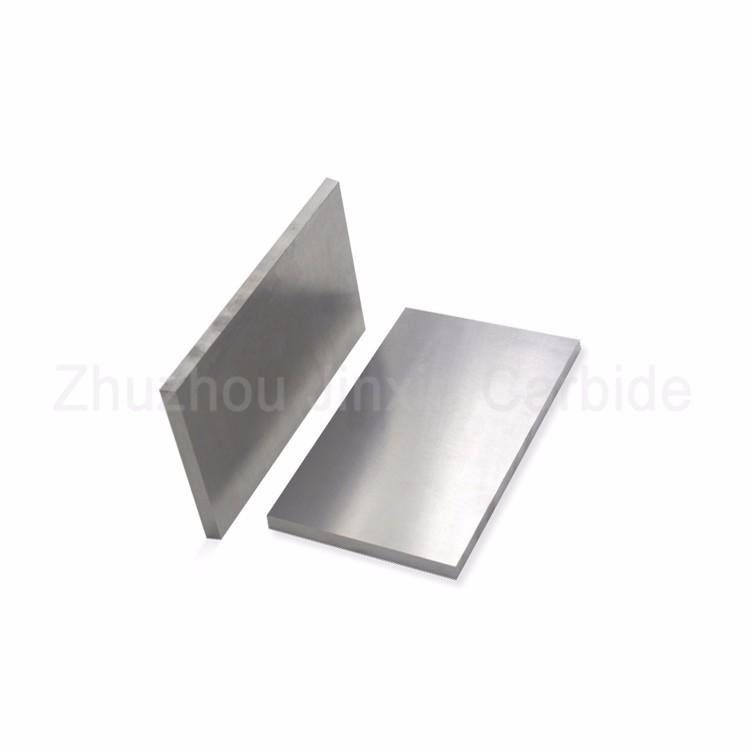 K10 grade carbide block Manufacturers, K10 grade carbide block Factory, Supply K10 grade carbide block