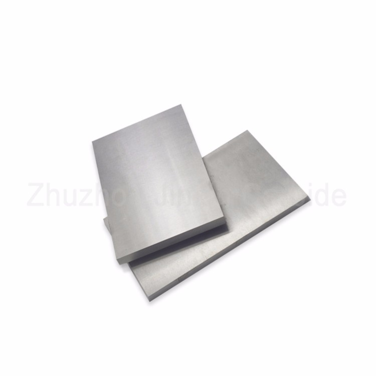 square carbide blanks Manufacturers, square carbide blanks Factory, Supply square carbide blanks