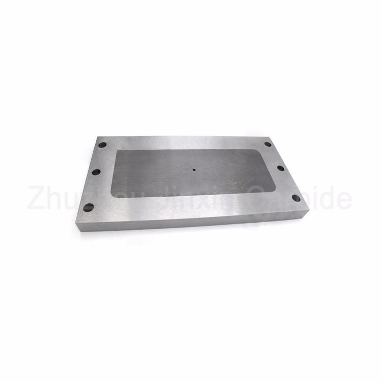 tungsten sheet metal Manufacturers, tungsten sheet metal Factory, Supply tungsten sheet metal