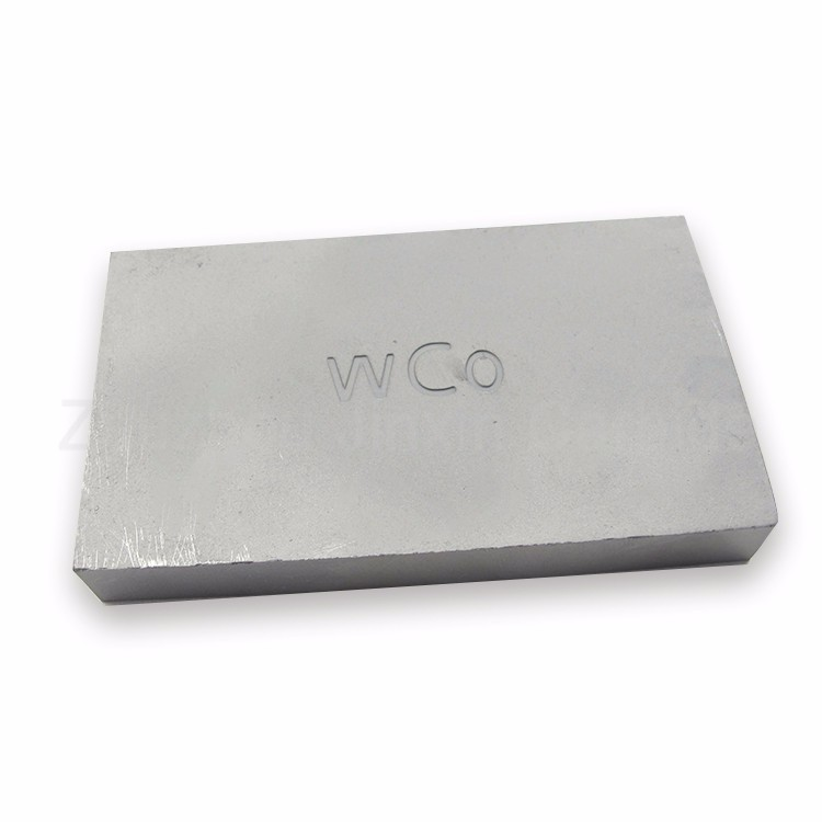 YG8 Good Quality Tungsten Carbide Sheet Manufacturers, YG8 Good Quality Tungsten Carbide Sheet Factory, Supply YG8 Good Quality Tungsten Carbide Sheet