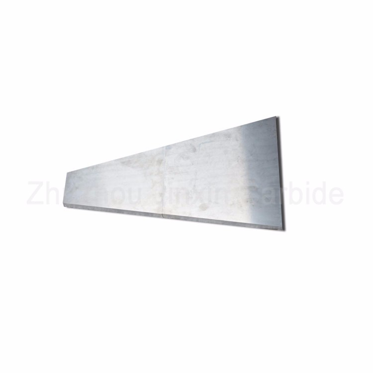 tungsten sheet metal price Manufacturers, tungsten sheet metal price Factory, Supply tungsten sheet metal price