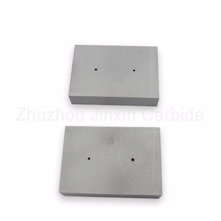 tungsten carbide wear plates Manufacturers, tungsten carbide wear plates Factory, Supply tungsten carbide wear plates