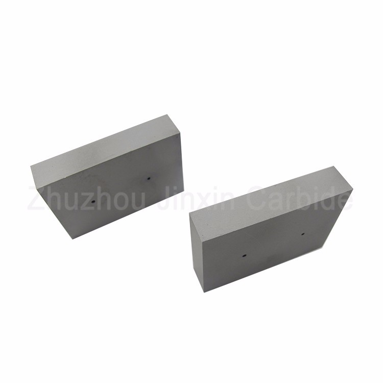 carbide plate stock Manufacturers, carbide plate stock Factory, Supply carbide plate stock