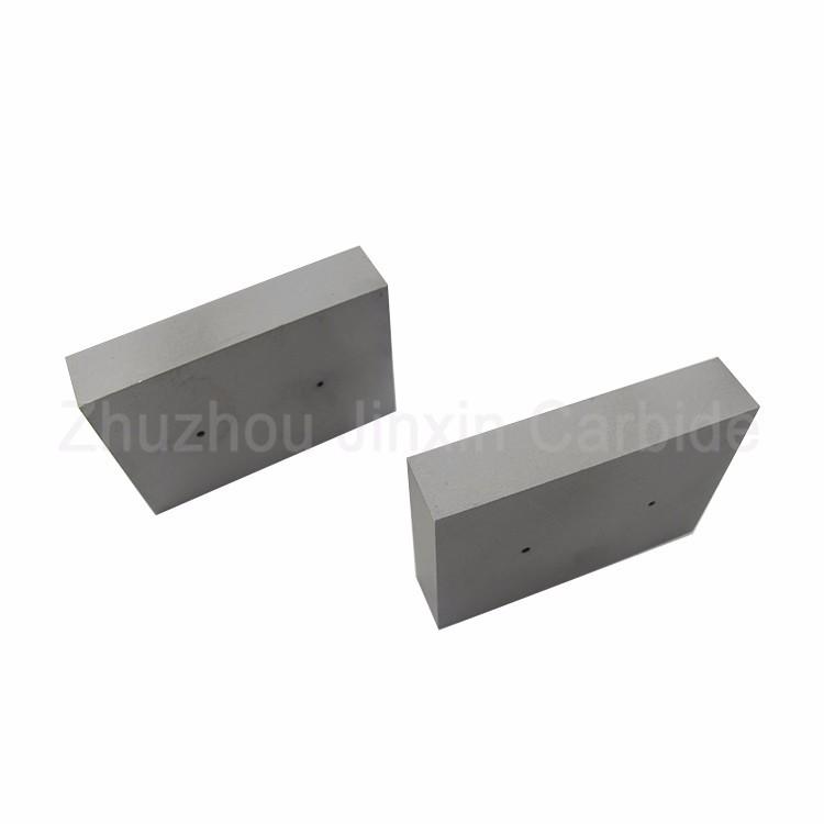 Cemented Carbide Wear Plate Preform Blank Sheet Manufacturer Manufacturers, Cemented Carbide Wear Plate Preform Blank Sheet Manufacturer Factory, Supply Cemented Carbide Wear Plate Preform Blank Sheet Manufacturer