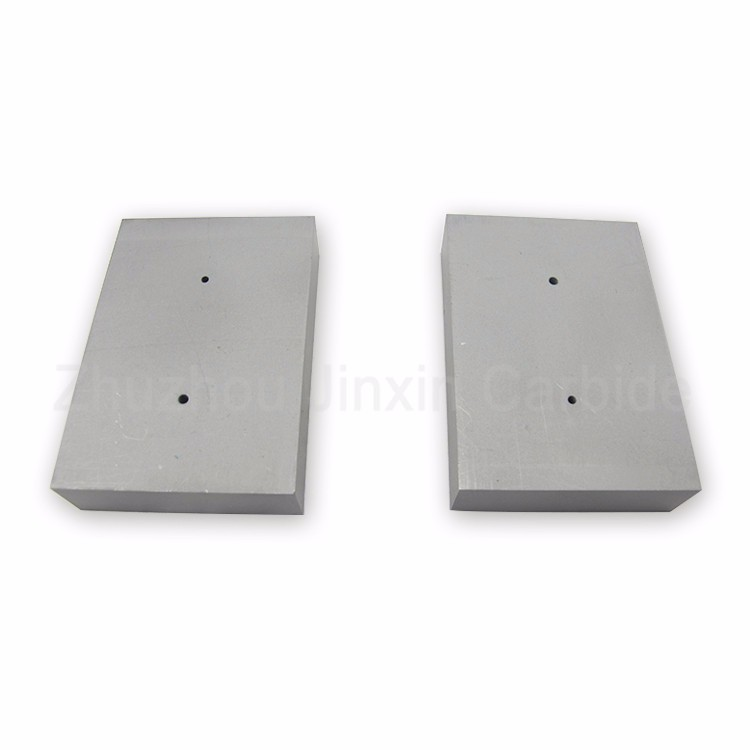 titanium carbide plate Manufacturers, titanium carbide plate Factory, Supply titanium carbide plate