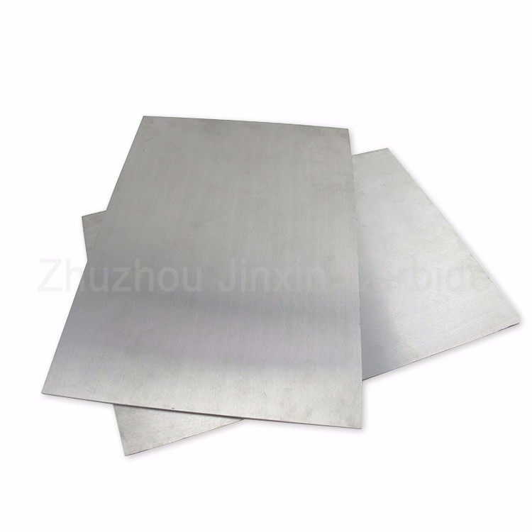 tungsten plate Manufacturers, tungsten plate Factory, Supply tungsten plate