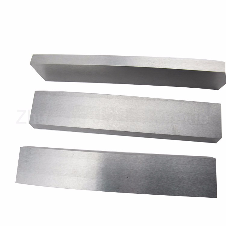 Manufacturer of tungsten carbide YG8 plate Manufacturers, Manufacturer of tungsten carbide YG8 plate Factory, Supply Manufacturer of tungsten carbide YG8 plate