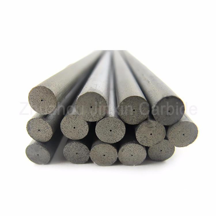 5mm tungsten carbide bar with one hole Manufacturers, 5mm tungsten carbide bar with one hole Factory, Supply 5mm tungsten carbide bar with one hole