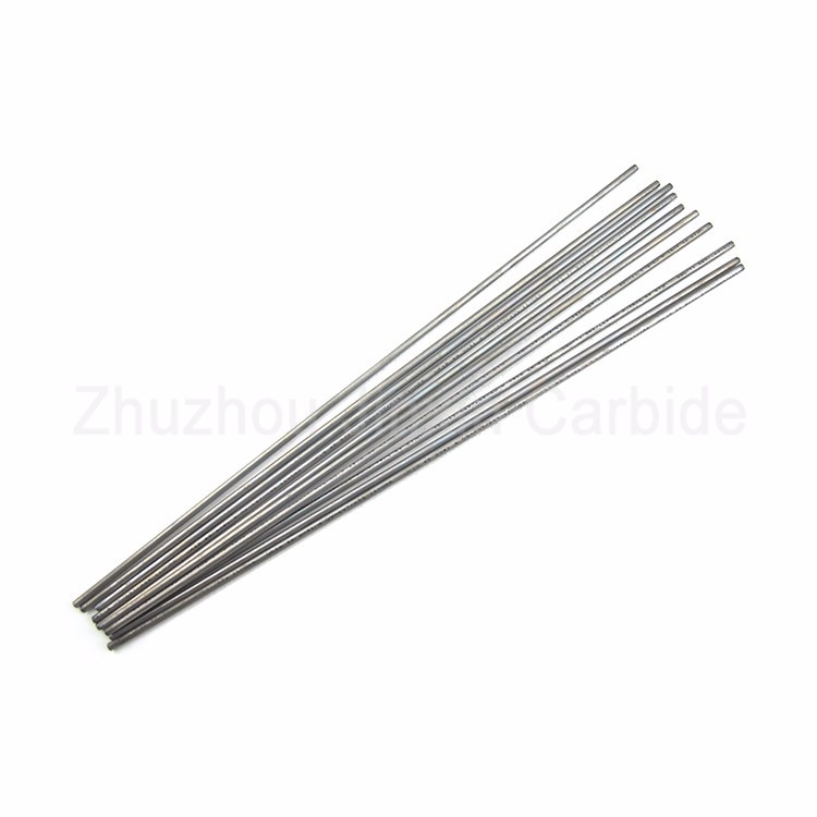 tungsten carbide rods for tools Manufacturers, tungsten carbide rods for tools Factory, Supply tungsten carbide rods for tools