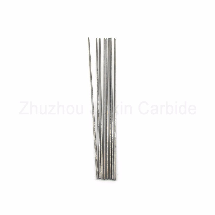 tungsten carbide rods for PCB Manufacturers, tungsten carbide rods for PCB Factory, Supply tungsten carbide rods for PCB
