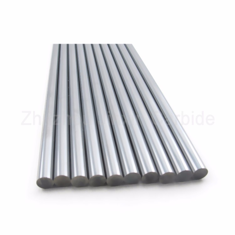 tungsten carbide rods with one straight hole Manufacturers, tungsten carbide rods with one straight hole Factory, Supply tungsten carbide rods with one straight hole