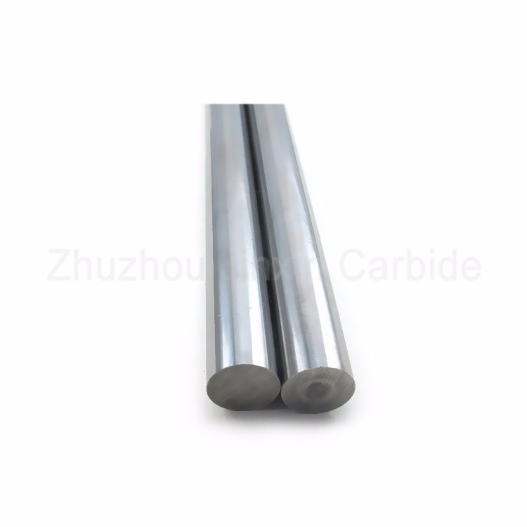 tungsten rod price Manufacturers, tungsten rod price Factory, Supply tungsten rod price