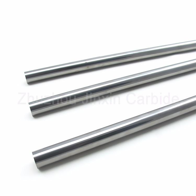 tungsten bar Manufacturers, tungsten bar Factory, Supply tungsten bar