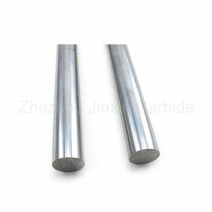 tungsten round bar Manufacturers, tungsten round bar Factory, Supply tungsten round bar