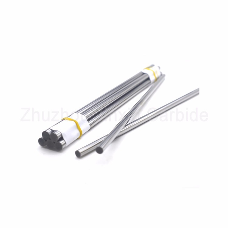 Tungsten carbide rods with double spiral hole Manufacturers, Tungsten carbide rods with double spiral hole Factory, Supply Tungsten carbide rods with double spiral hole